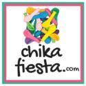 Chika Fiesta